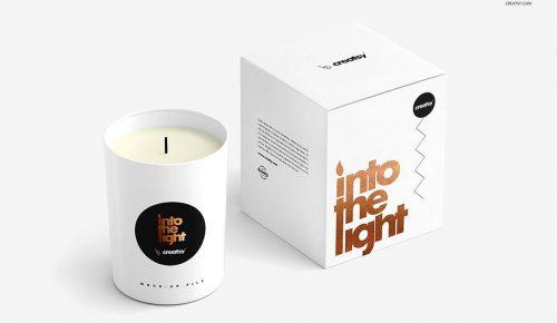 Candle-2-Mockup-Set