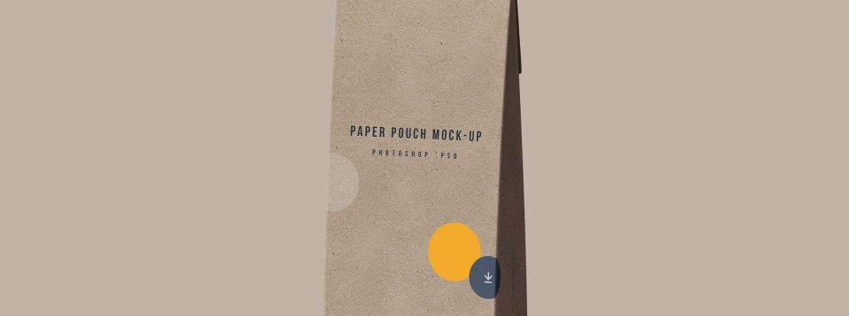 paper-pouch-mockup